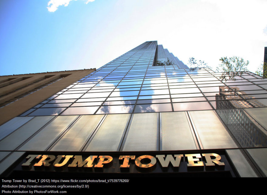 Trump-Tower-Web