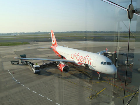 AirBerlin_Blogbeitrag_2