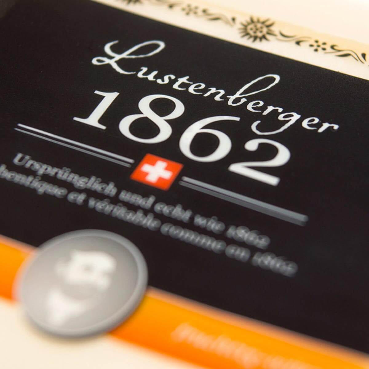 Packaging-Lustenberger-Slider